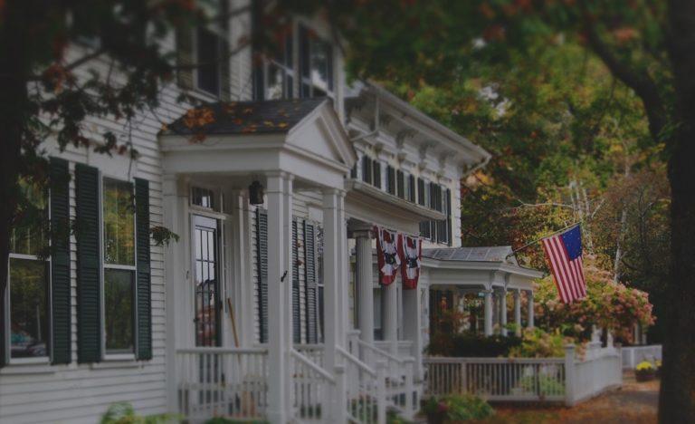 insurance agent Fayetteville, North Carolina